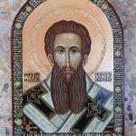 Sf. Ierarh Grigorie Palama